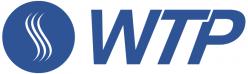 cropped-wtp_logotype.png